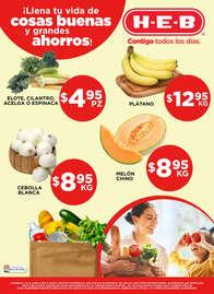 Prensa frutas - IRAP