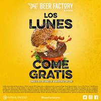 Lunes - come gratis