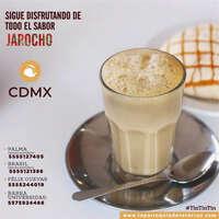 Sabor Jarocho en la CDMX