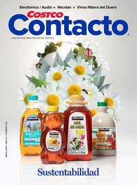 Costco Contacto