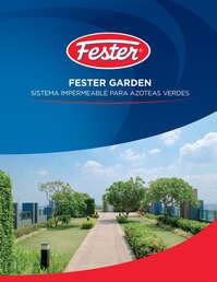 Fester Garden