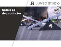 Jumbo Studio
