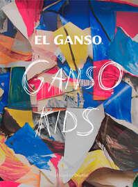 Ganso Kids