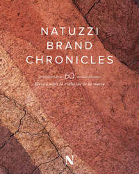 Brand Chronicles 2