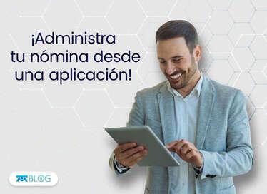Administra tu negocio desde Telmex Blog- Page 1
