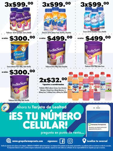 Perfumería- Page 1