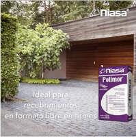 Polimor de Niasa