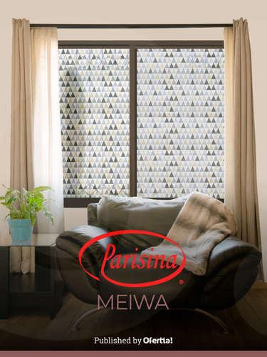 Meiwa- Page 1
