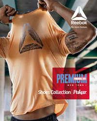 Premium men pv19 Tomo I