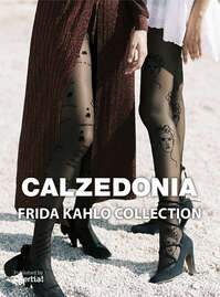 Frida Kahlo Collection