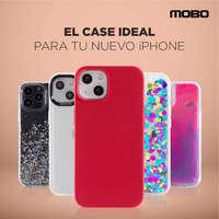 El Case ideal