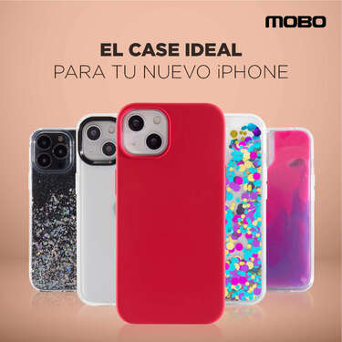 El Case ideal- Page 1