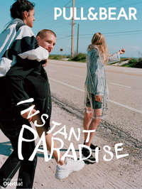 Instant Paradise | SS19