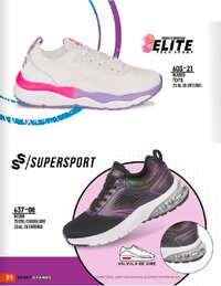 Sport Brands full