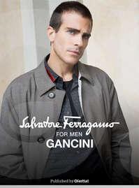 Men Gancini