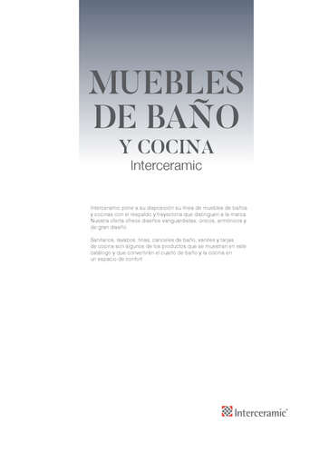 Comprar Muebles Baño Barato En Guadalajara Ofertia
