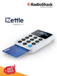 Hot sale - iZettle