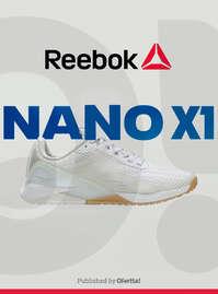Nano x1