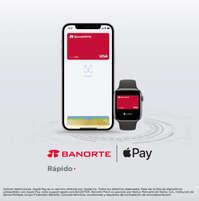 Banorte Pay