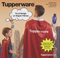 Tupper tips 7