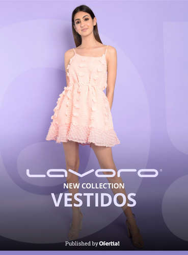 Vestidos- Page 1