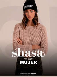AW 2020 mujer
