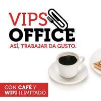 Vips Office