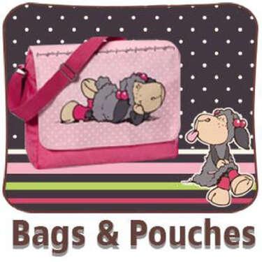 Las bolsas más lindas- Page 1