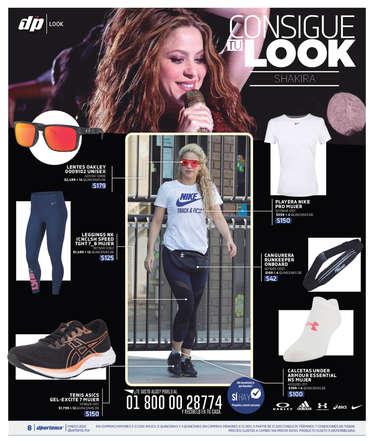 Revista Dpvale- Page 1