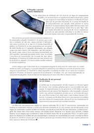 Revista Febrero 2020