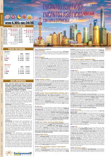 Asia y Oceanía 20-22- Page 1