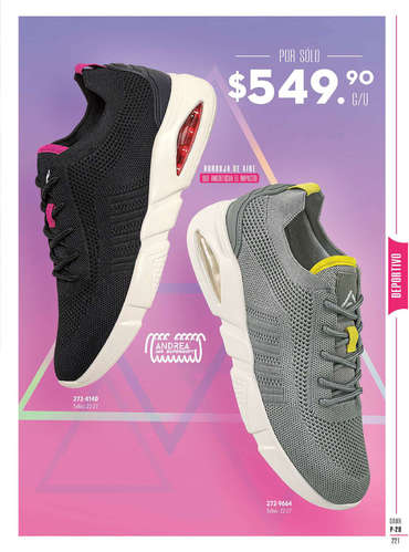 zapatos puma mujer amazon outlet quilicura