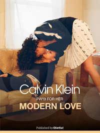 Modern Love Her