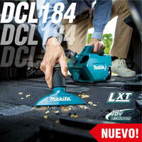 DCL184