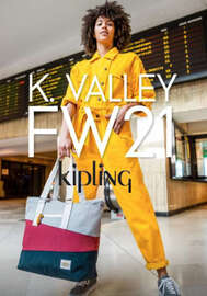 Colección K. Valley FW21