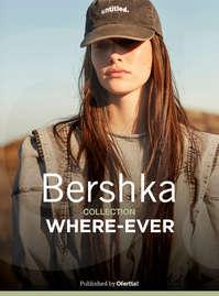 Where-Ever
