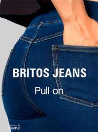 Pull On