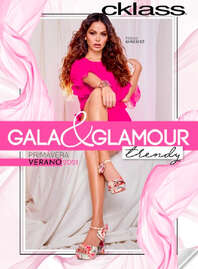 Gala & Glamour