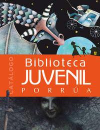Biblioteca Juvenil