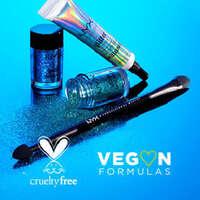 Vegan formulas