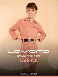 Overol