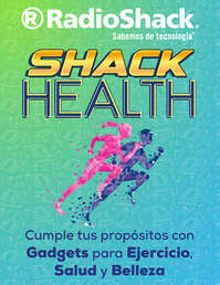 Shack Health