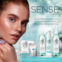 SENSE by ASPIDPRO