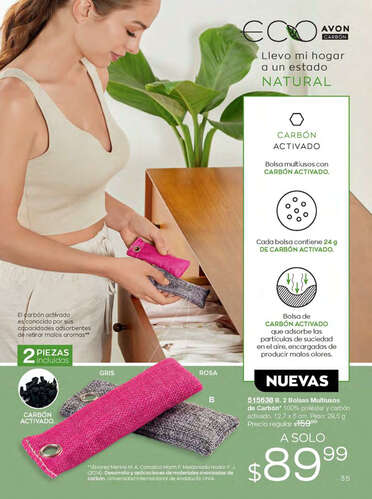 Fashion & Home 14- Page 1