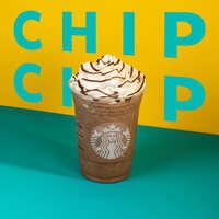 Chip Frappuccino®