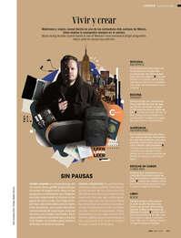Revista Aire