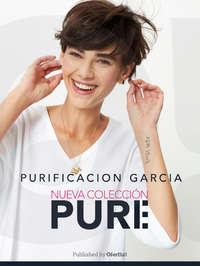Colección Pure
