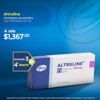 Altruline