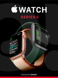 Apple Watch - Series 6