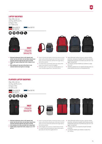 Travel gear 2019- Page 1